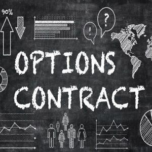 قراردادهای اختیار معامله | گروه مالی شریف | آشنایی با قراردادهای Option
