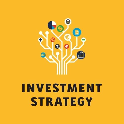 سرمایه گذاری در سال 99 | گروه مالی شریف | استراتژیهای سرمایه گذاری