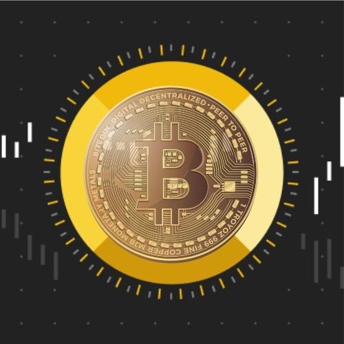 سرمایه گذاری در بازار رمزارزها | گروه مالی شریف | تکنیکهای سرمایه گذاری