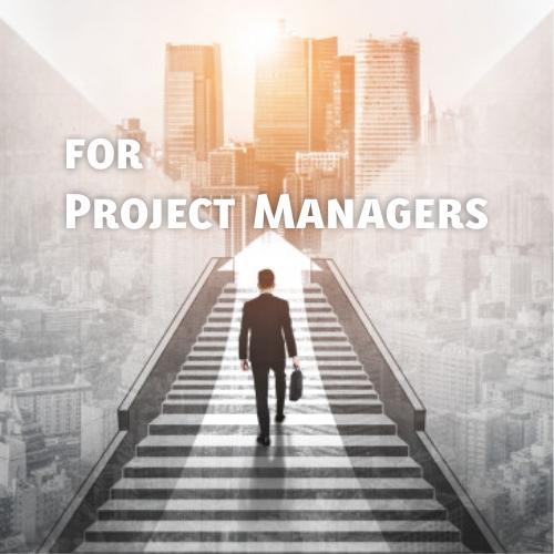 وبینار تخصصی ویژه مدیران پروژه | گروه مالی شریف | مدیریت هزینه و قرارداد