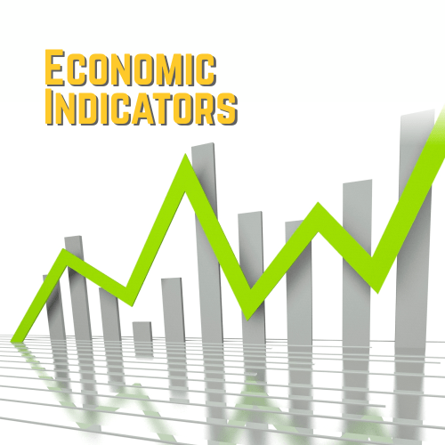 اقتصاد برای مدیران | گروه مالی شریف | دوره آنلاین | تحلیل شاخصهای کلان