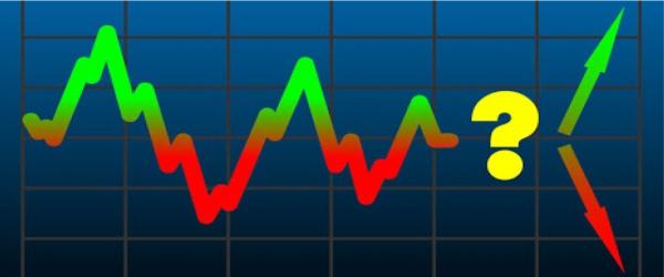 سرانه خرید و فروش حقیقی | گروه مالی شریف | فرمول سرانه خرید و فروش