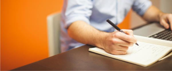 منابع آزمونهای بورسی | گروه مالی شریف | منابع آزمون گواهینامههای بورس