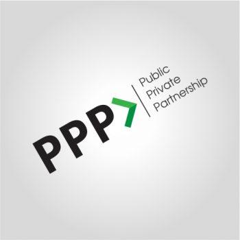 مبانی و مفاهیم مشارکت عمومی خصوصی (PPP)
