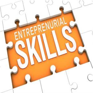 مهارتهای کارآفرینی | گروه مالی شریف | مهارتهای ضروری برای کارآفرینان جوان