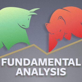 تحلیل بنیادی | گروه مالی شریف | تحلیل بنیادی سهام شرکتها (مقدماتی تا پیشرفته)