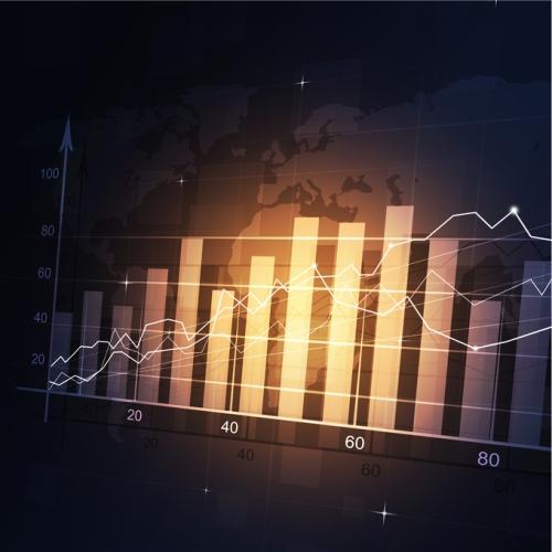 آنالیز قیمت حجم | گروه مالی شریف | معاملهگری با آنالیز قیمت و حجم در بازارهای مالی