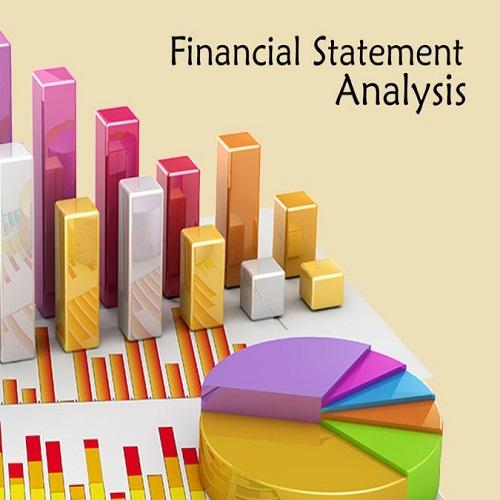 صورتهای مالی   گروه مالی شریف   دوره جامع تجزیه و تحلیل صورتهای مالی