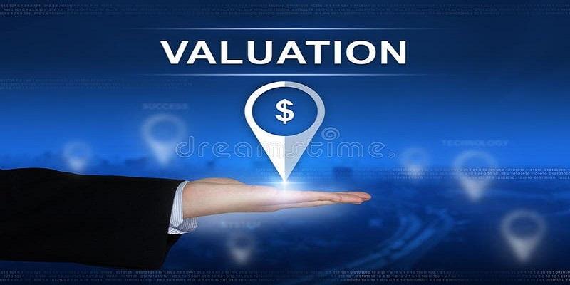 ارزشگذاری چیست؟   گروه مالی شریف   مدلهای ارزشگذاری   محدودیتهای ارزشگذاری