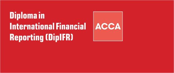 دانستنیهای IFRs   گروه مالی شریف   هر آنچه باید درباره IFRs بدانید